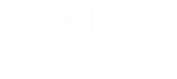 De Vrienden Ommen Logo